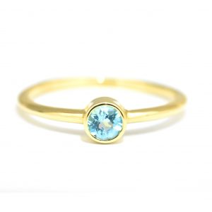 69a07a9e9c88ac yellow gold rings Archives - nature shiny