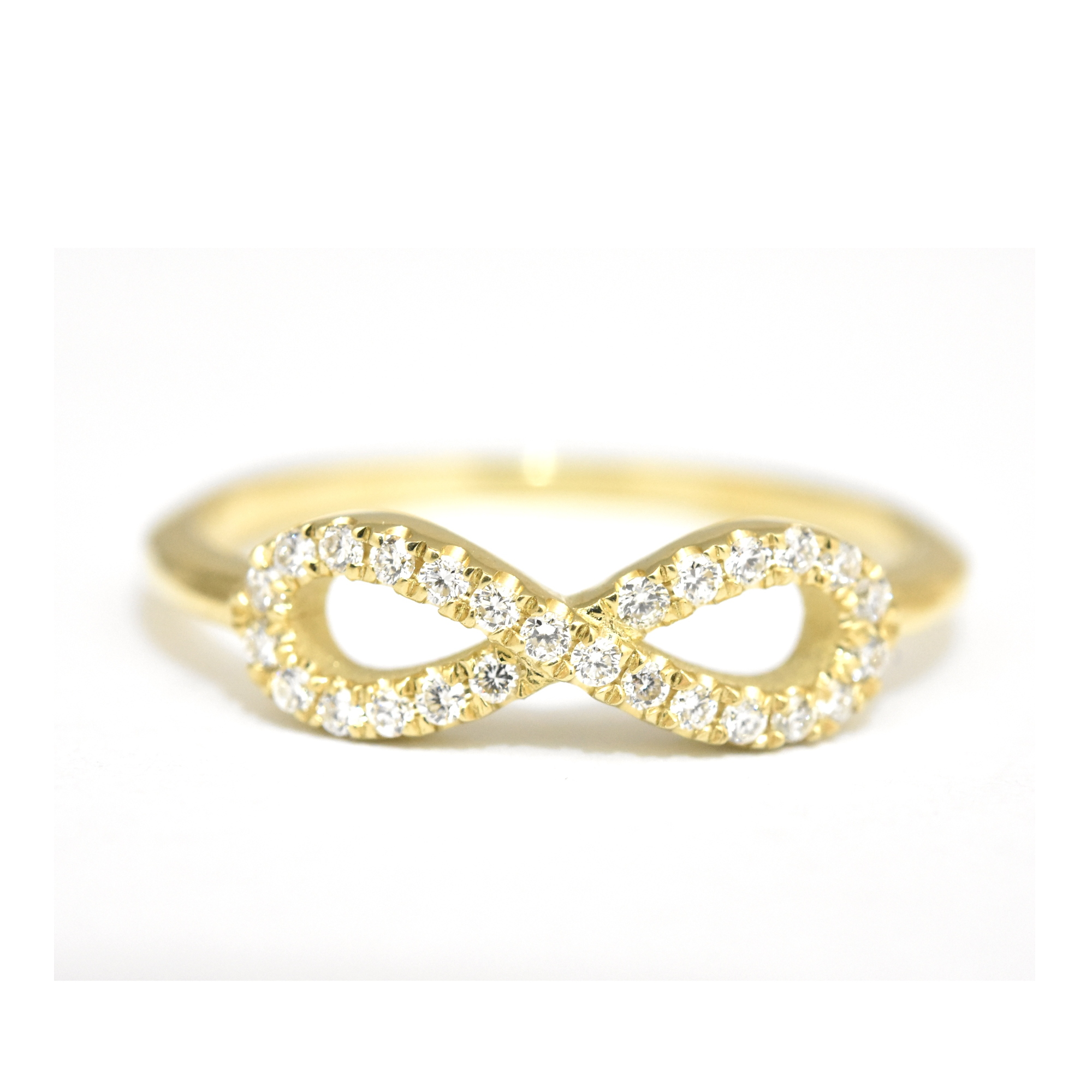news check wedding gold motif band rose venus jem tears and lk ring engagement at infinity bands sg