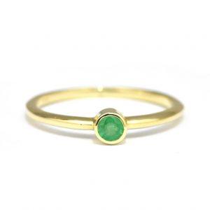 269382fefc3047 Gemstone Jewelry Archives - nature shiny