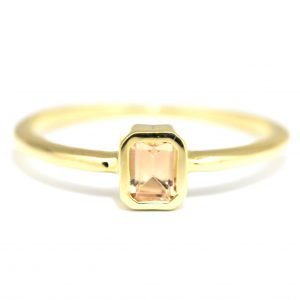 4bb55263768a4f simple gold rings Archives - nature shiny
