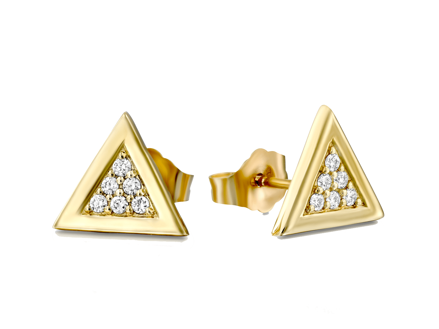 Diamond Earrings catagory 4x3