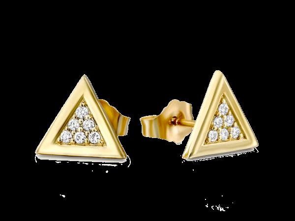 Diamond Earrings catagory 4x3